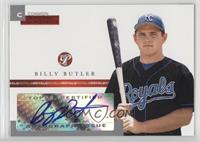 Billy Butler /497