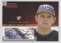 Billy Butler #/247