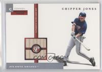 Chipper Jones /425