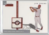 Jim Thome /425
