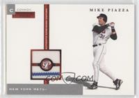 Mike Piazza /425