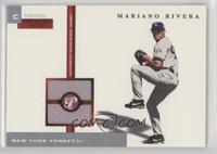 Mariano Rivera #295/425