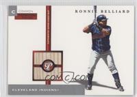 Ron Belliard /425