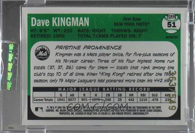 Dave-Kingman.jpg?id=e6f01a0c-87e8-4971-bfc2-388bc72c4c6d&size=original&side=back&.jpg