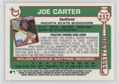 Joe-Carter.jpg?id=4e7d1854-a7ab-43d1-8a20-8f63d51280ea&size=original&side=back&.jpg