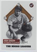 Josh Gibson #/999