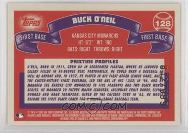 Buck-ONeil.jpg?id=3c37d66c-b711-486d-8aac-6d28d4767a62&size=original&side=back&.jpg