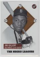 Jim Gilliam /999