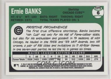 Ernie-Banks.jpg?id=4af94603-0c69-4247-b80b-c956ce76b6d1&size=original&side=back&.jpg