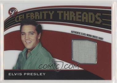 Elvis-Presley.jpg?id=079889e6-ccdf-494d-bb10-1d1937f37c8c&size=original&side=front&.jpg