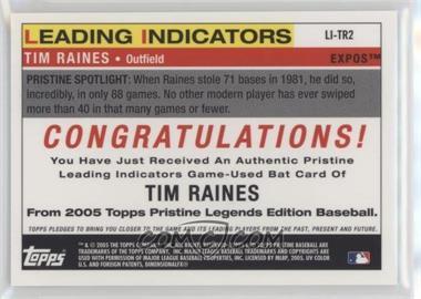 Tim-Raines.jpg?id=8913ea31-d4bf-49a0-b366-48b06f392bd8&size=original&side=back&.jpg