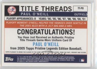 Paul-ONeill.jpg?id=36a0b898-669c-43b3-ac30-00dca748c8dc&size=original&side=back&.jpg