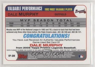Dale-Murphy.jpg?id=9dbb7bb8-15dc-4b61-842e-02099f46e566&size=original&side=back&.jpg
