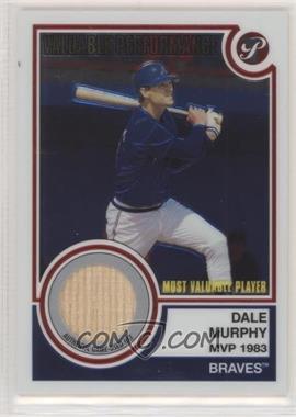 Dale-Murphy.jpg?id=9dbb7bb8-15dc-4b61-842e-02099f46e566&size=original&side=front&.jpg