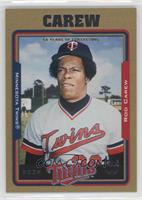 Rod Carew /500