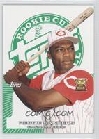 Reggie Sanders #/199