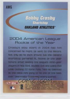 Bobby-Crosby.jpg?id=2ab9b5a5-0b7b-46e4-b055-7ead5b86ee37&size=original&side=back&.jpg