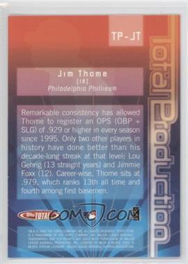 Jim-Thome.jpg?id=710f020b-bf8e-4206-a99f-2b0a0a8350bb&size=original&side=back&.jpg