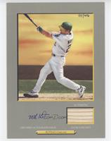 Mark Kotsay [Noted] #/450