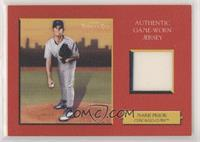 Mark Prior [EX to NM] #/99