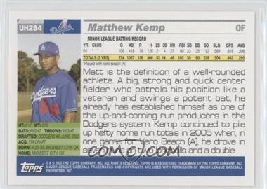 Matt-Kemp.jpg?id=d92b68b4-d294-423d-a86b-862289315891&size=original&side=back&.jpg