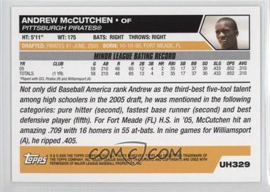 Andrew-McCutchen.jpg?id=1b6f7580-e4e9-4015-a90a-f53283ada25b&size=original&side=back&.jpg