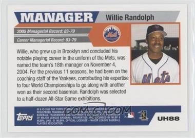 Willie-Randolph.jpg?id=2326ba14-c20c-45ed-a6eb-25d454fe7186&size=original&side=back&.jpg