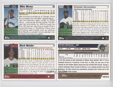 Orlando-Hernandez-Ryan-Braun-Mike-Morse-Mark-Mulder.jpg?id=7b7d63a1-0ae2-4013-8e6a-aaf837ccab67&size=original&side=back&.jpg