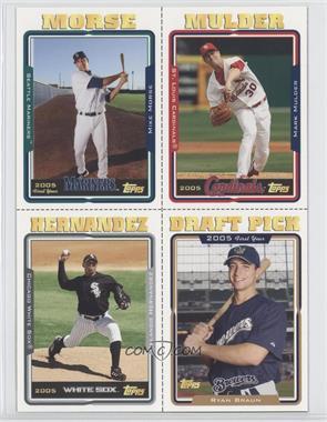 Orlando-Hernandez-Ryan-Braun-Mike-Morse-Mark-Mulder.jpg?id=7b7d63a1-0ae2-4013-8e6a-aaf837ccab67&size=original&side=front&.jpg