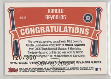 Harold-Reynolds.jpg?id=56baadaf-78c9-4256-babb-8ef8b5ece776&size=original&side=back&.jpg