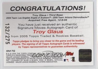 Troy-Glaus.jpg?id=1347e0fb-bbd4-4870-b4a7-5749bc988bac&size=original&side=back&.jpg