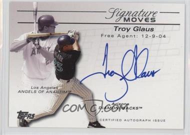 Troy-Glaus.jpg?id=1347e0fb-bbd4-4870-b4a7-5749bc988bac&size=original&side=front&.jpg