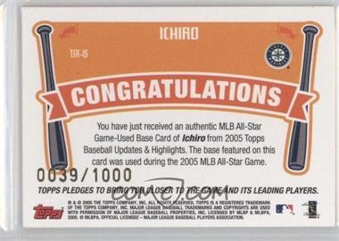 Ichiro-Suzuki.jpg?id=807dbed8-a0a9-46d8-ba90-b671e2e13cc2&size=original&side=back&.jpg