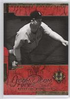 Lefty Grove /275