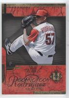 Francisco Rodriguez /475