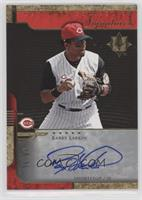 Barry Larkin /69