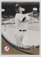 Mickey Mantle /825