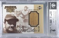 Babe Ruth [BGS9MINT]
