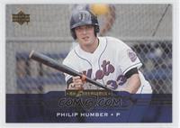 Philip Humber /99