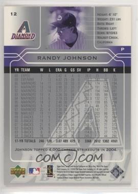 Randy-Johnson.jpg?id=e6acceaf-4390-477e-bd82-bea3ae157dc5&size=original&side=back&.jpg