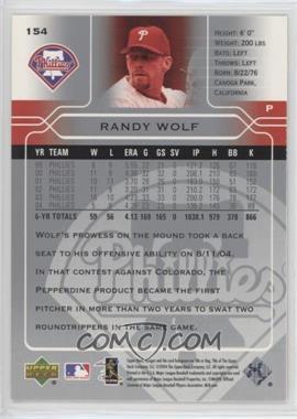 Randy-Wolf.jpg?id=0f0ddf0f-82b7-45a1-9dd0-83881a119df9&size=original&side=back&.jpg