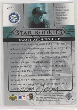 Scott-Atchison.jpg?id=10d8d481-c231-4090-bc41-c4b3ca1fb161&size=original&side=back&.jpg