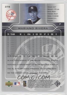 Mariano-Rivera.jpg?id=92822c62-d72e-494f-858d-fbb6a3fcaea6&size=original&side=back&.jpg