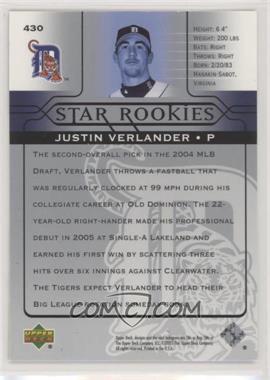 Justin-Verlander.jpg?id=44977d33-d882-4583-a3a4-7c09273d7f70&size=original&side=back&.jpg