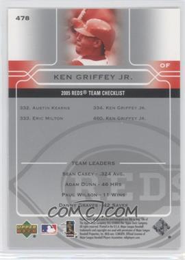 Ken-Griffey-Jr.jpg?id=48893cc2-d0f6-4560-af65-ef3d12a59ca1&size=original&side=back&.jpg