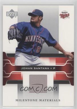 Johan-Santana.jpg?id=d3efccaa-b047-4dfb-8dd5-0a6cef3d8e0d&size=original&side=front&.jpg