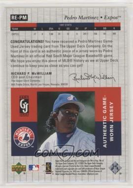 Pedro-Martinez.jpg?id=46e52c61-14b9-4c5f-9ada-09c32ccdecbf&size=original&side=back&.jpg