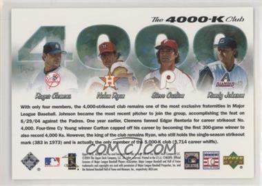 Nolan-Ryan-Randy-Johnson-Steve-Carlton-Roger-Clemens.jpg?id=8f257d05-a193-41c9-a33f-58bbb0cf2899&size=original&side=back&.jpg