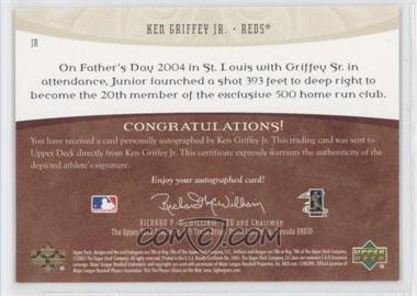 Ken-Griffey-Jr.jpg?id=1a02be35-7a1a-460f-a1bf-15db338da84b&size=original&side=back&.jpg