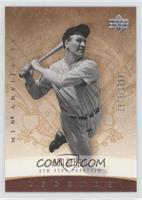 Lou Gehrig /1999